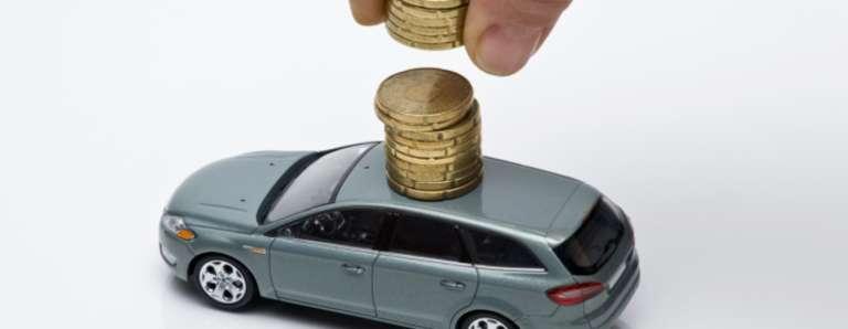 Все про утрату товарной стоимости автомобиля по ОСАГО