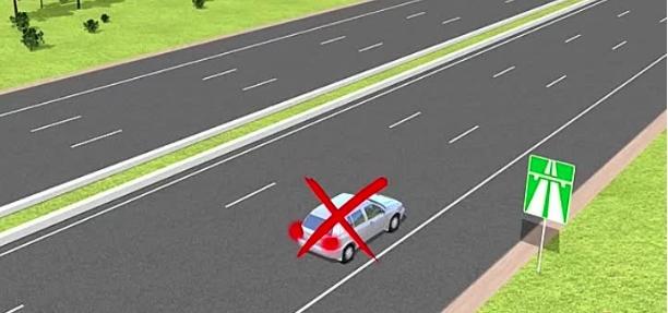 Все, что нужно знать про учебную езду на автомобиле
