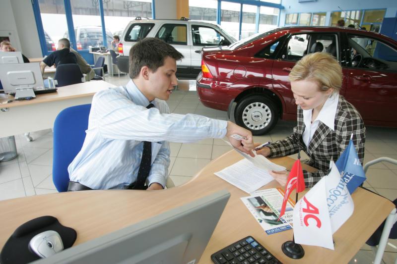 Как проверить водительское удостоверение на лишение