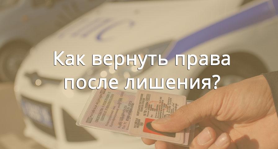 150 тысяч рублей мошенничество или взятка