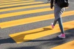 Все про ответственность пешехода