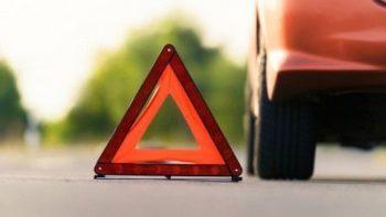 В каких случаях уместно применение аварийной сигнализации и знака аварийной остановки?