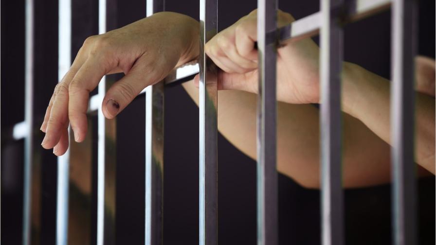 В чем опасность уклонения от исполнения административного наказания