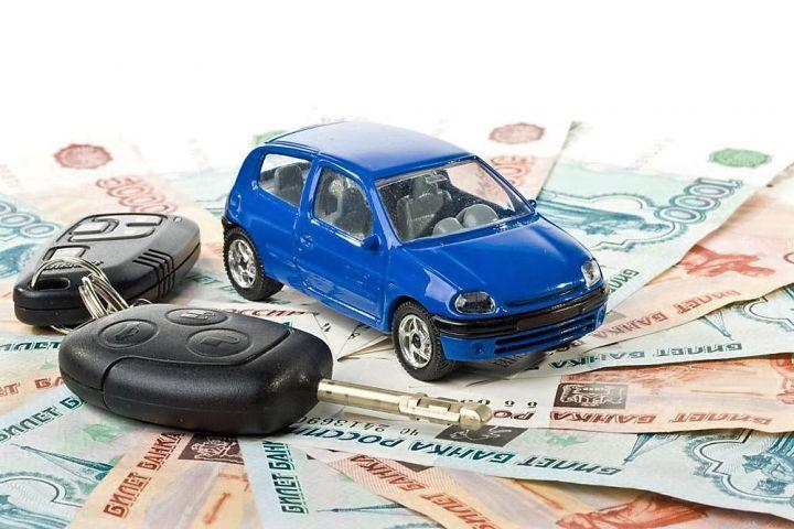 Все про автокредиты наличными