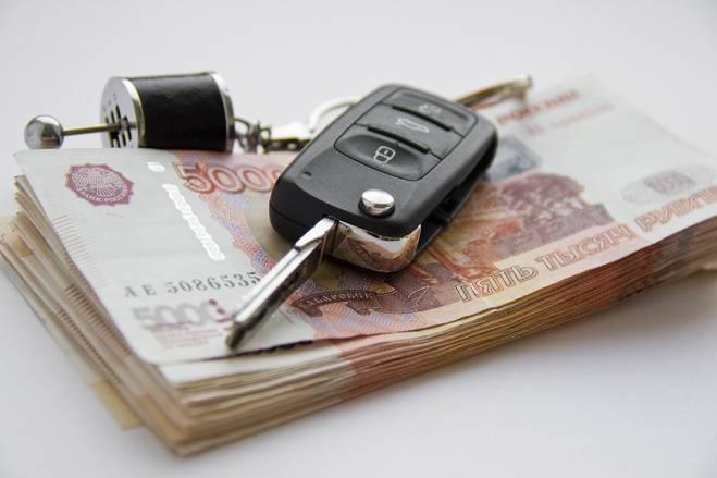 Вся необходимая информация про субсидирование автокредитов