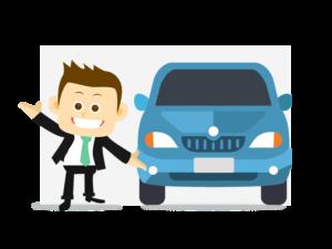 Узнаем, как оформить автокредит