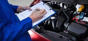Важность и периодичность техобслуживания автомобиля