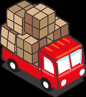 Обзор тарифов транспортного налога