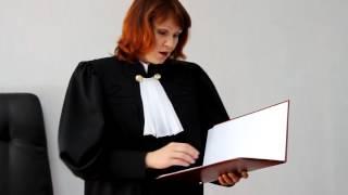 Важное про лишение прав за ксенон