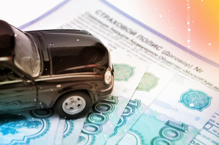 Почему необходимо страхование жизни при автокредите