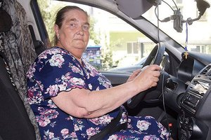 Подробно о транспортном налоге для пенсионеров