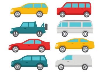 Разберемся в выкупе залоговых автомобилей