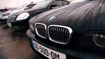 Покупка авто из Армении