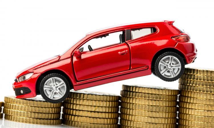 От чего зависит цена страховки